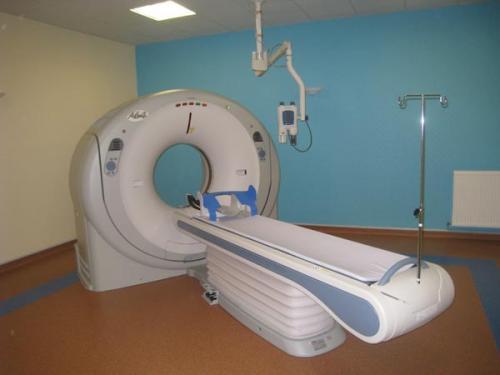 """Résultat de recherche d'images pour """"scanner thoracique"""""""